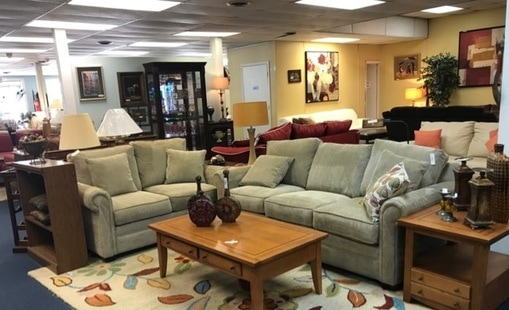 Living Room Furniture Huntsville Al encore furniture and décor - encore furniture and decor